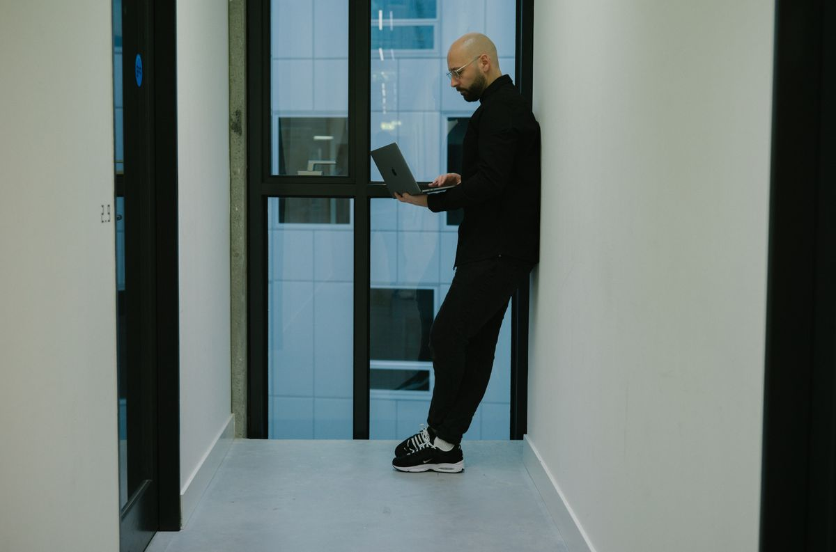 Tekstbureau Polane Specialist in woorden groot