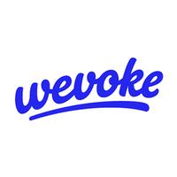 Logo Wevoke